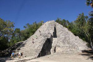 Recomiendan la creación de un circuito arqueológico en el sur