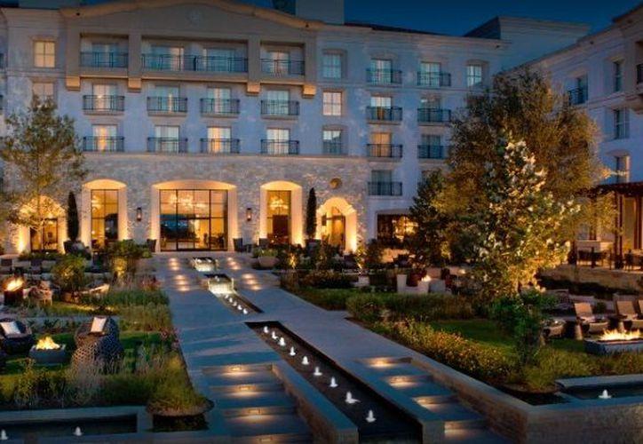 En un comunicado, la compañía Destination Hotels and Resorts negó las acusaciones. (Contexto/Internet)
