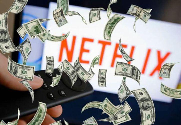 La plataforma digital está probando nuevas tarifas. (Foto: Contexto/Internet)
