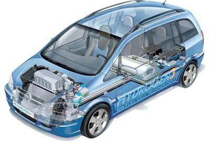 Muchas empresas han estado realizando experimentos con hidrógeno en los últimos años. (bionero.org)