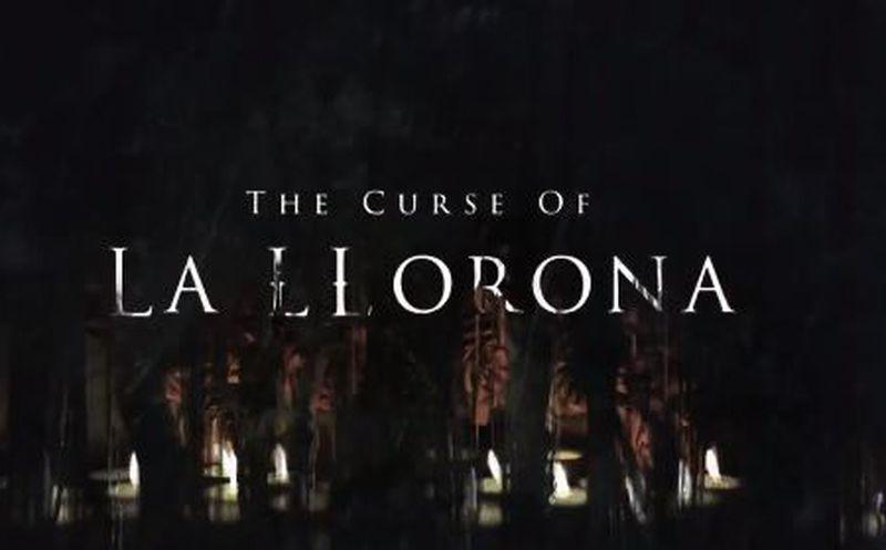 La cinta será protagonizada por Linda Cardellini, Patricia Velasquez