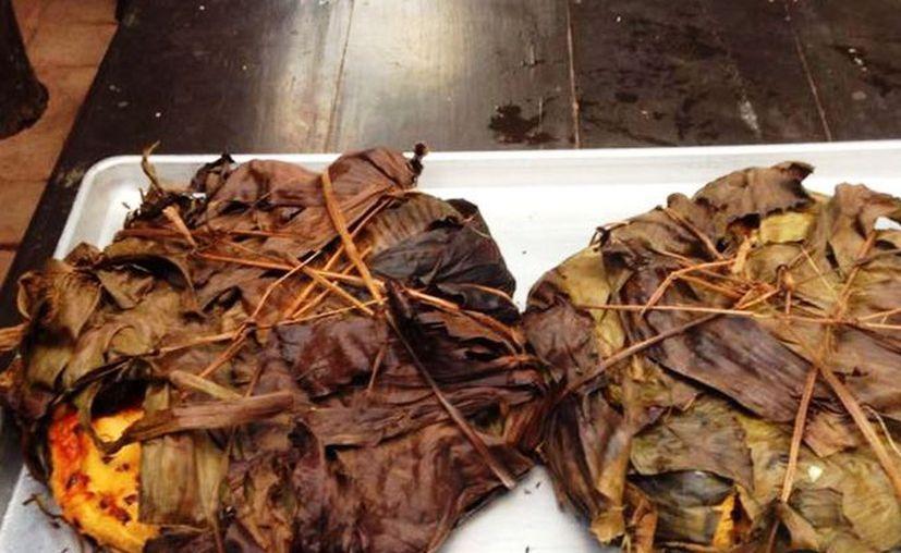 Durante este temporada, algunos restaurantes afiliados a la Canirac van a tener pibes en el menú. (Foto: contexto Internet)