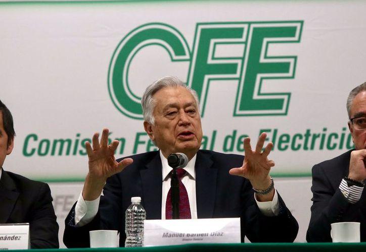 Foto: Reforma