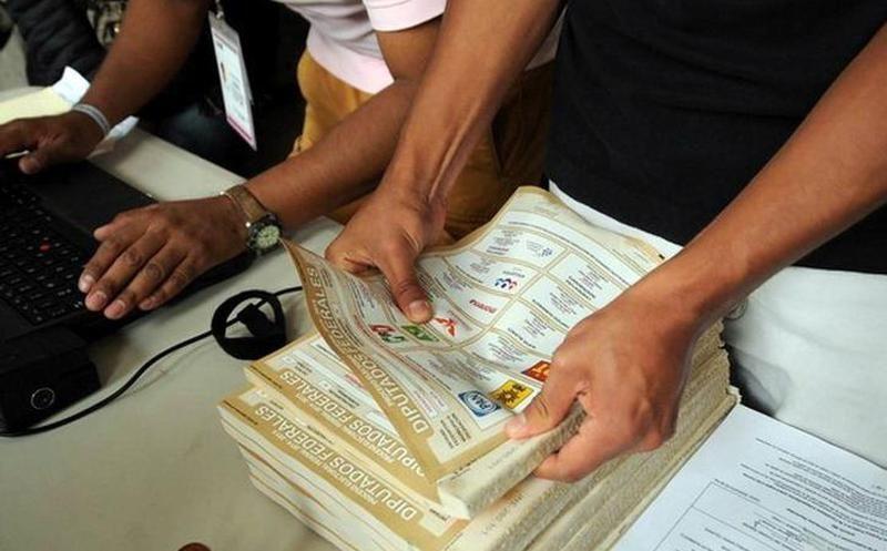 Los yucatecos ven en la honestidad, el principal valor que puede cambiar la situación del país. (Archivo/SIPSE)