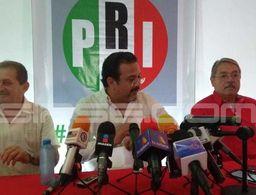 'Tendencias nos favorecen': PRI Yucatán pide resolver caída del PREP