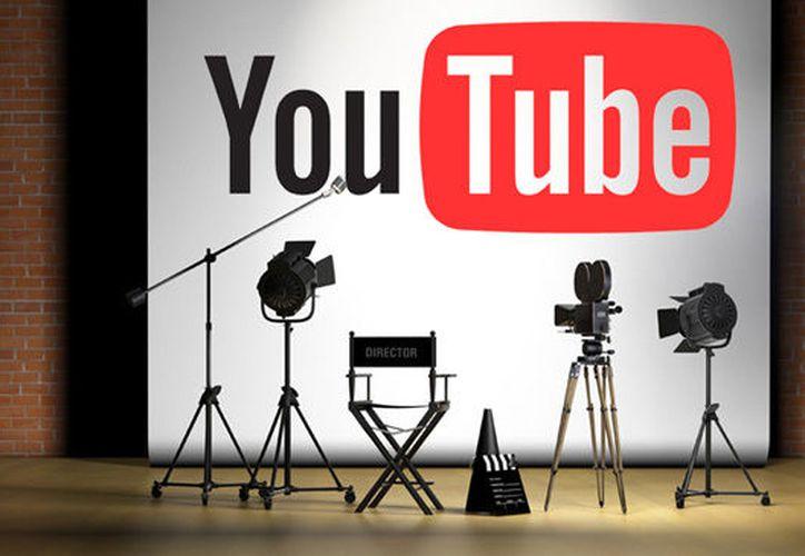 Las tendencias le han dado un lugar importante al contenido audiovisual. (Contexto)