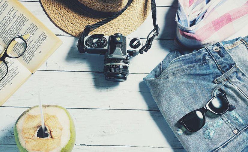 Se prevé que la experiencia del visitante se relacionará con actividades y productos ligados a la naturaleza, la agricultura, el estilo de vida y la cultura rural. [Foto: Pixabay]