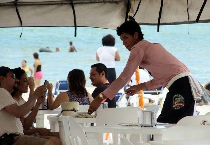 La Condusef invitó a tener unas vacaciones responsables y no endeudarse. (Milenio Novedades)