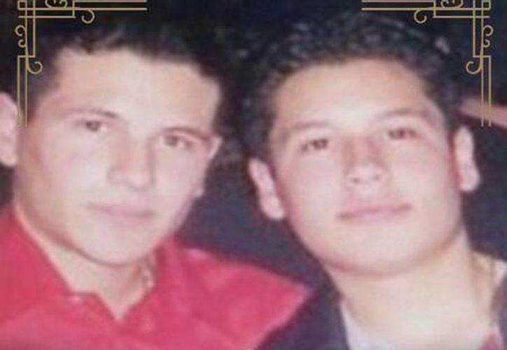 Los hijo de 'El Chapo' son tachados de ostentosos e indiscretos. (facebook.com)