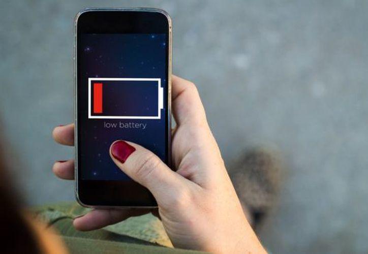 Existen diferentes métodos para poder cargar la batería de tu celular. (Contexto)