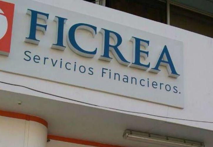 Las autoridades se encuentran buscando más propiedades a nombre del dueño de Ficrea, Rafael Olvera Amezcua. (Archivo/SIPSE)
