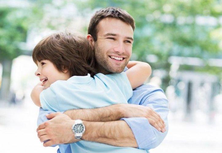 La biopsia del testículo consiste en obtener espermatozoides cuando éstos no se consiguen por eyaculación y así volver a ser padre. (Contexto/Internet)