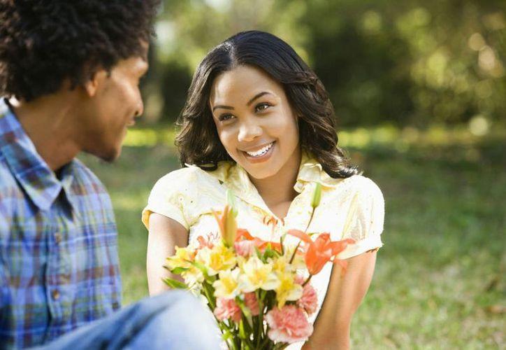 Para que el amor se mantenga como nuevo, es importante que le 'des mantenimiento'. (Foto: Razones para amar)