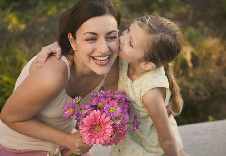 En México el 10 de mayo se celebra el Día de las Madres. (Contexto/Internet)