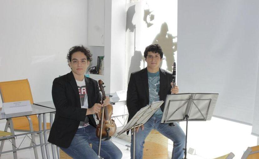Presentarán un musical enriquecido por 180 jóvenes artistas locales y del país invitado. (Redacción)
