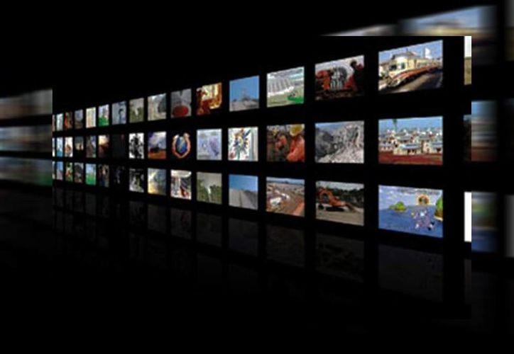 Luego de prácticamente medio año de retraso se está más cerca de contar con la legislación secundaria en materia de Telecomunicaciones. (Milenio/Foto especial)