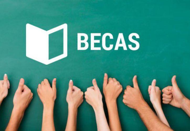 Aunque varía el monto se presume que alrededor de  $66 mil pesos son invertidos en cada estudiante. (Foto: Contexto/Internet).