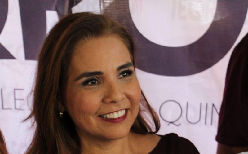 IEQROO aprueba candidatura de Mario Machuca