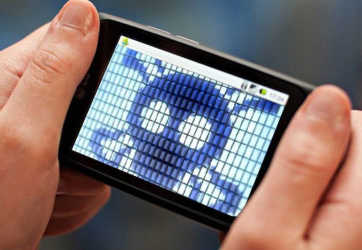 Los 'malware' mantienen una tendencia a la alza. En lo que va del 2015 Eset ha detectado dos mil nuevas familias de 'malware' que afectan equipos con sistema operativo Android, y 30 para dispositivos con iOS. (elsol.com.ar)