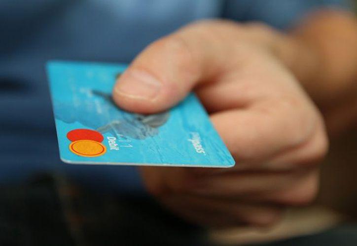 En caso de existir algún error en la transacción, es importante solicitar la cancelación del cargo. (Pexels)