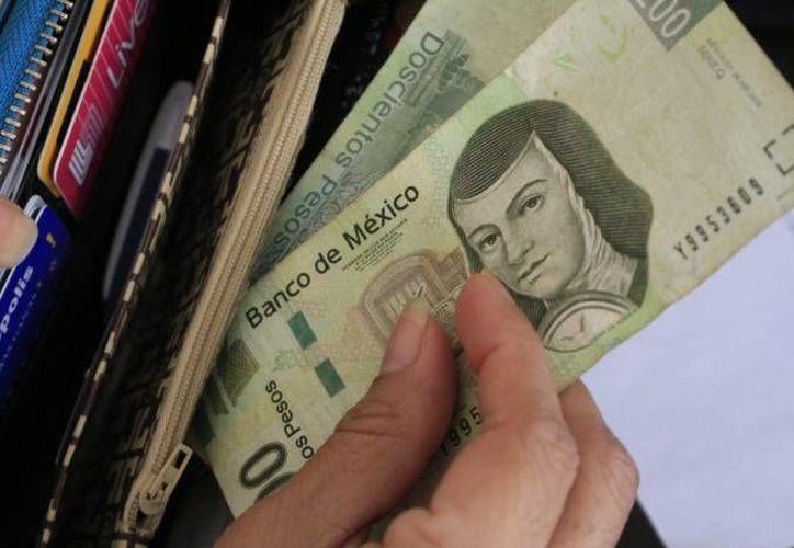 Durante todo el mes de mayo se realizará el pago de utilidades en Yucatán. (Milenio Novedades)