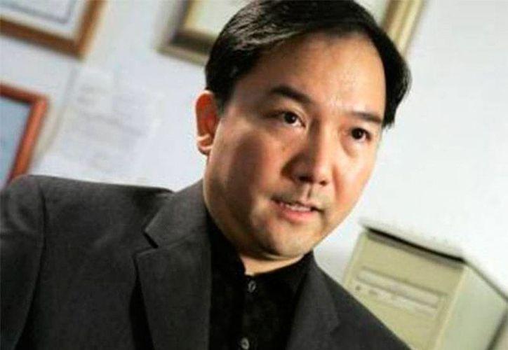 Un 'colaborador' del empresario mexicano de origen chino Zhenli Ye Gon (foto) fue condenado a 20 años de cárcel por narcotráfico. (Archivo/excelsior.com.mx)