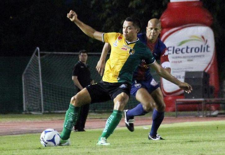 Venados FC Yucatán hicieron pocos movimientos en el Draft y ahora van por tres refuerzos extranjeros. (Milenio Novedades)