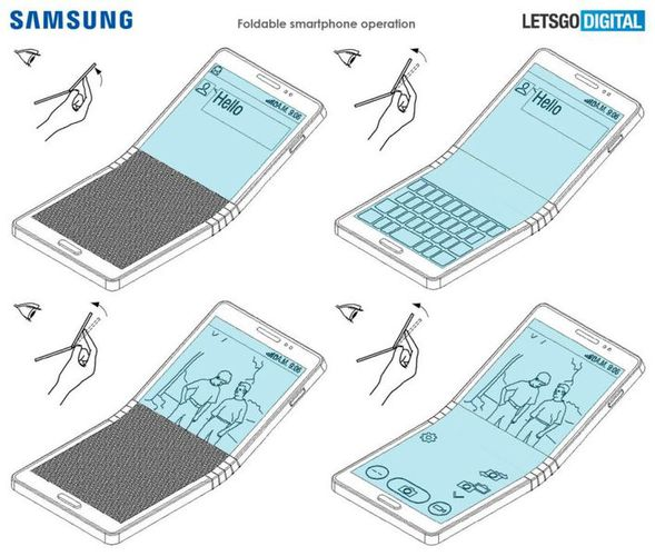 Le amargaron la fiesta a Samsung: así será el Galaxy Note 9