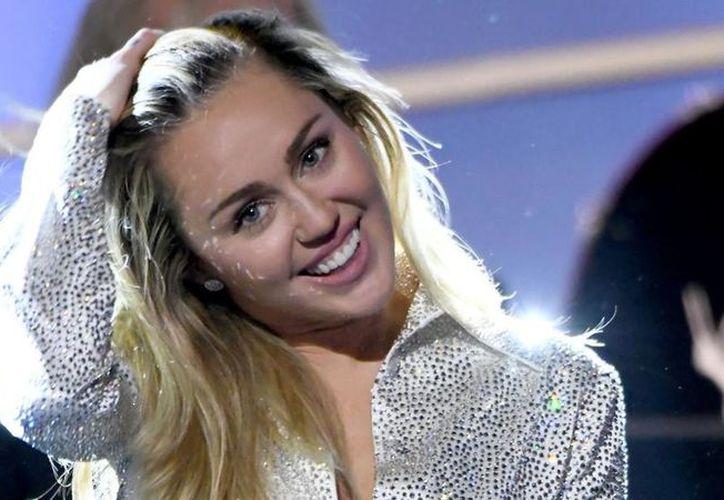 La cantante vuelve a estar en el centro de una polémica. (lavanguardia.com)