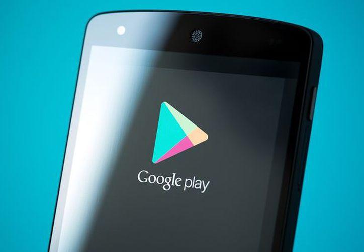 Las aplicaciones, las cuales no se revelaron, están infectadas con un spyware para Android. (Foto: Contexto/Internet)