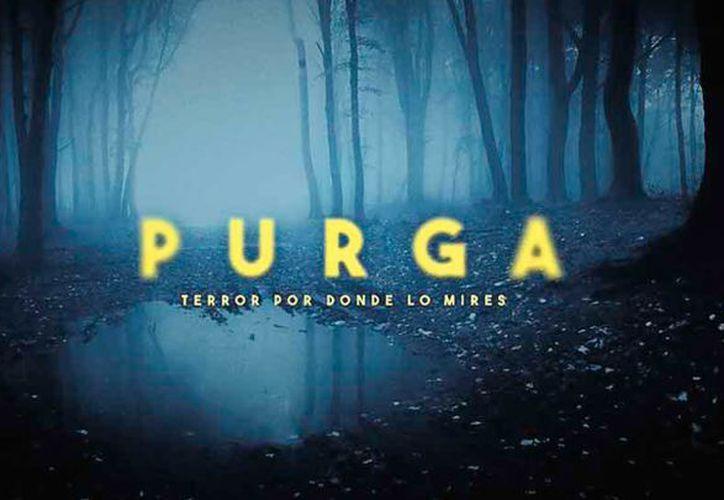 Se espera que mensualmente llegue material nuevo a Purga. (La República)