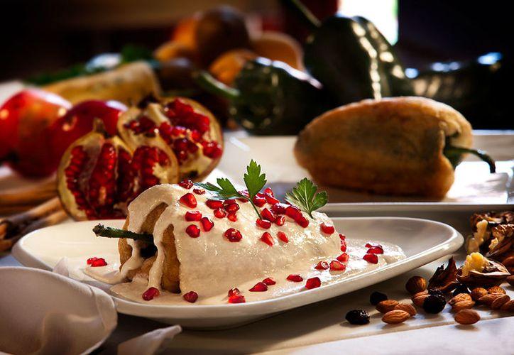 Se planea que varios chefs de la República se reúnan en Cancún para mostrar sus dotes culinarios. (Contexto)