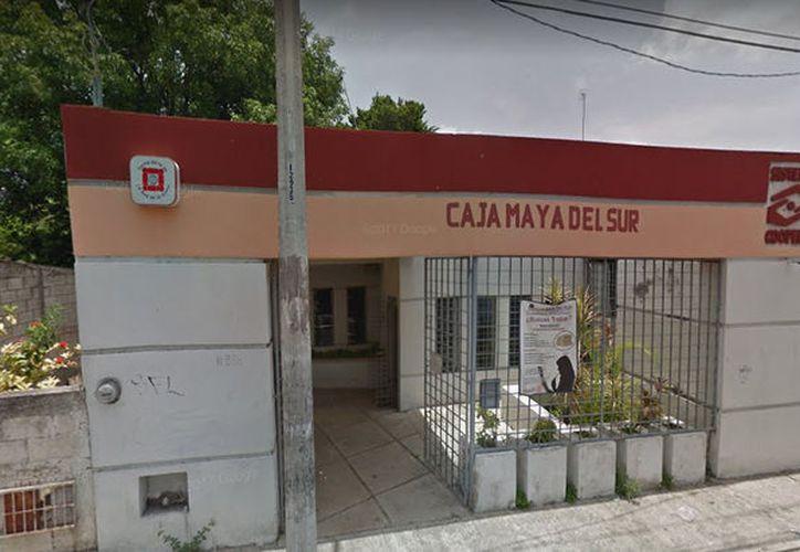 Tres son las cajas de ahorro que están impedidas por la Condusef para seguir operando y captar depósitos de sus socios en Yucatán. (SIPSE)
