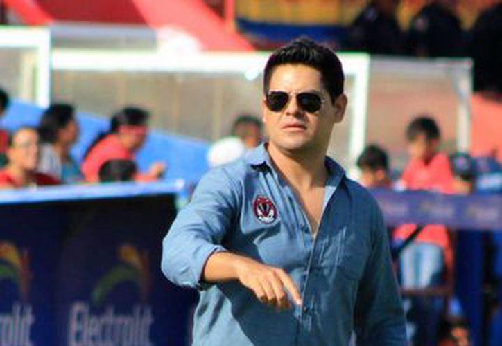 Cuervos de Ensenada eliminó a Pioneros y avanzó a semifinal, por el gol de visitante. (Ángel Mazariego/SIPSE)