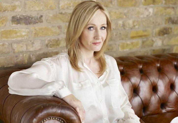 """La autora ha demandado ante el Tribunal Superior de Londres al Daily Mail, al que acusa de """"perjudicar su reputación y causarle un gran sufrimiento y vergüenza"""". (harrypotter.wikia.com)"""