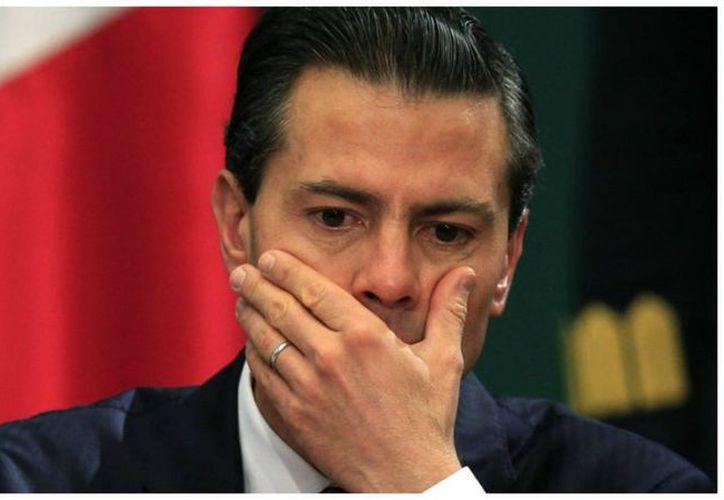 Comentó que las decisiones que se toman se puede poner en riesgo el rumbo de desarrollo y crecimiento del país. (elsalvador.com)