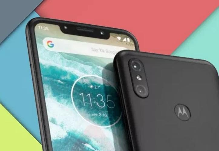 Motorola tiene un evento agendado en China para el próximo miércoles 15 de agosto. (UnoCero)