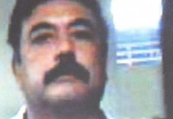 Se les dictó formal prisión a José de Jesús Ortiz Uribe y de su hijo Leonardo Ortiz Hernández de Villa Corona, Jalisco. (televisa.com)