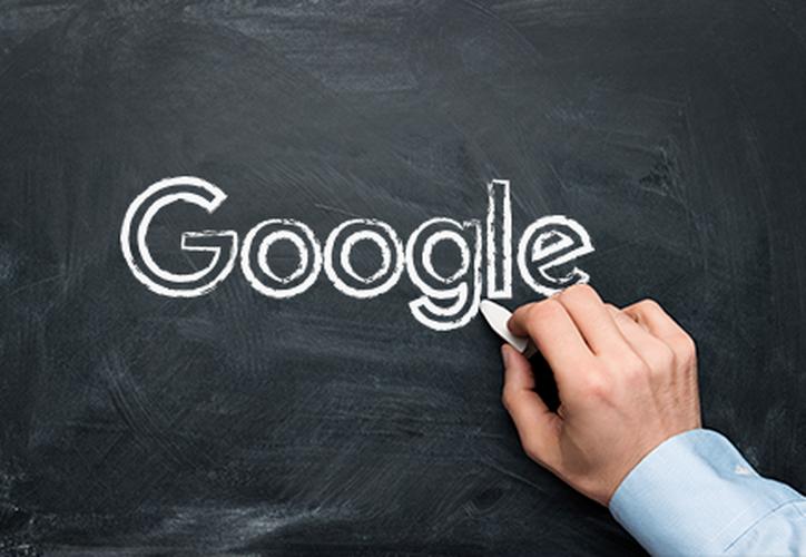 La intención de esta iniciativa, impulsada por el brazo filantrópico de la firma, Google.org, es reducir la brecha educativa en México. (Foto: Especial)