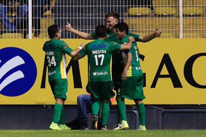 Ascenso MX 'revoluciona' y dará 4 puntos por triunfo como visitante