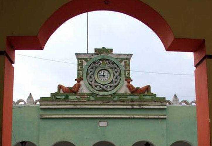 Gente de diversos municipios de Yucatán se encuentran en Estados Unidos. (Milenio Novedades)
