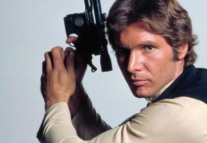 Han Solo, el personaje inmortalizado por Harrison Ford, tendrá una nueva película que abordaría su juventud. (Imagen tomada de screenrant.com)