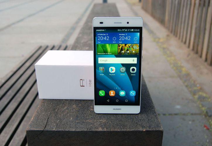 Las ventas de Huawei sobrepasaron a las de su competidor estadounidense desde junio pasado. (Foto: Contexto/Internet)