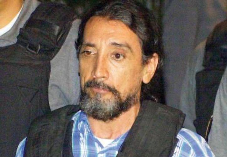El 2 de agosto pasado, Villanueva Madrid se declaró culpable de lavado de dinero. (oem.com.mx)