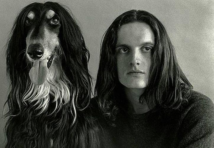 El parecido que tienen los perros a sus dueños no es casualidad, revelan estudios científicos. (Contexto/Internet)