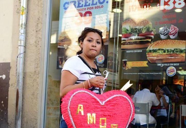 La Riviera Maya se prepara para recibir a miles de yucatecos que ven en ese destino un buen lugar para celebrar el Día del Amor y la Amistad. (Milenio Novedades)