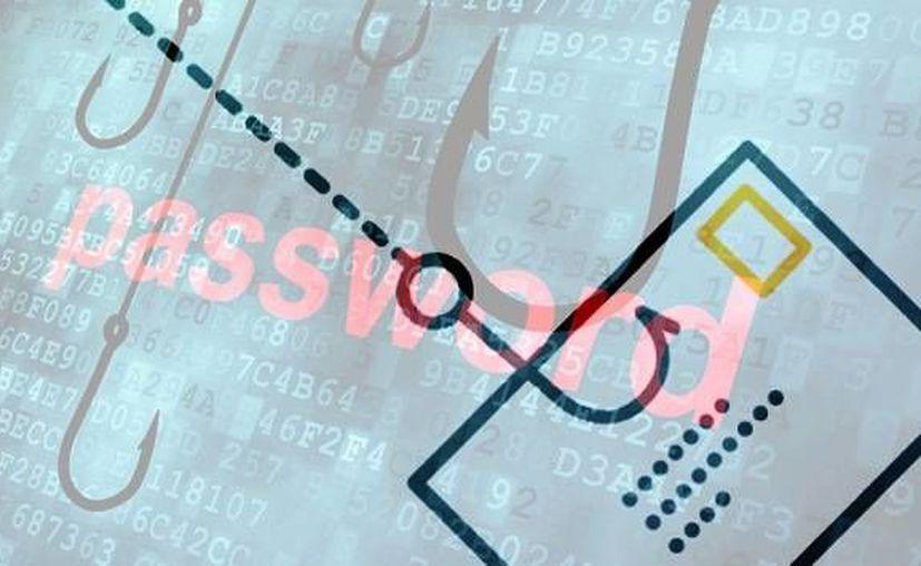 El FBI señala que en 2012 los delitos cibernéticos aumentaron más de un 8%. (RT)