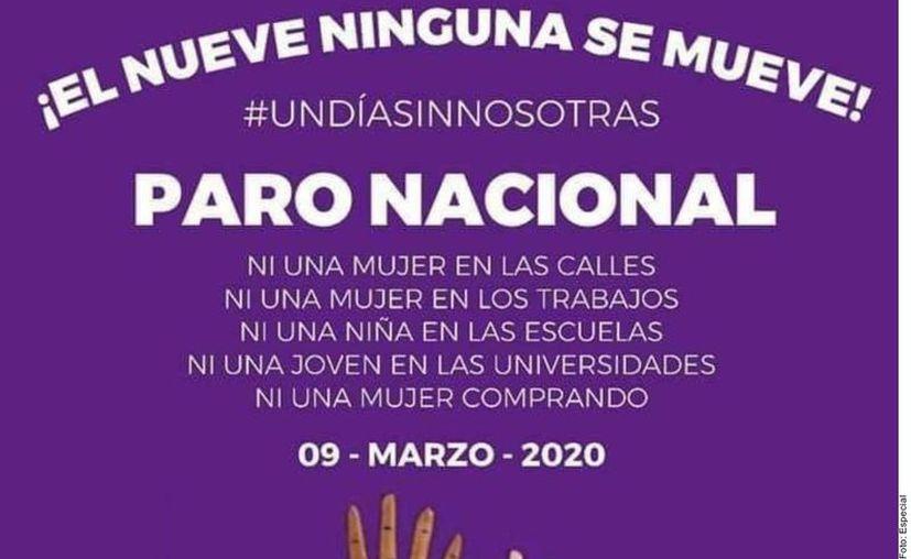 Imagen: Agencia Reforma.