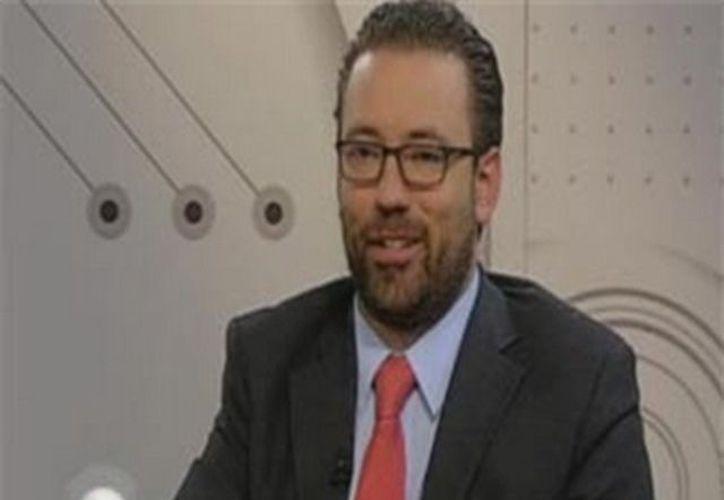 Celis Albarrán: toda compra que esté fuera de lo presupuestado es un gasto que daña las finanzas personales.(www.msn.com)
