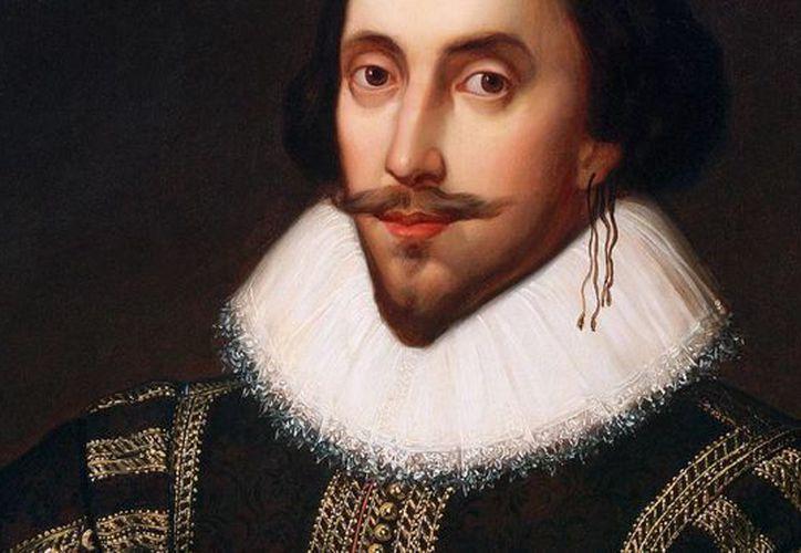 Una investigación señala que la tumba del escritor inglés William Shakespeare, quien falleció en 1616, habría sido profanada. Ésta se realizó en el marco de los 400 años del natalicio del dramaturgo. (Imágenes tomada de The Guardian/ inc.com)